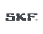 logos_skf.png